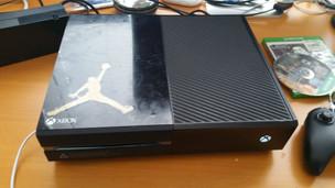 xbox repair pinole CA, PS4 Playstation 4 HDMI fix Concord CA