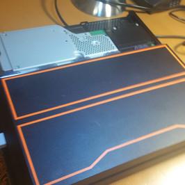 Playstation 4 repair fix Berkeley CA.jpg