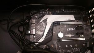 gaming pc build pc gamer repair richmond CA