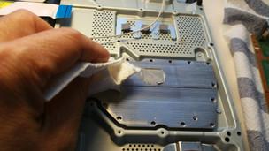 Oakland CA xbox one overheating problem repair fix, Richmond CA