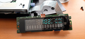 San Rafael CA BOSE Wave Music System repair near me 510-684-7207