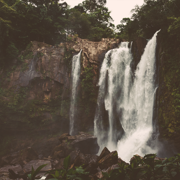 waterfall lower PSD.png