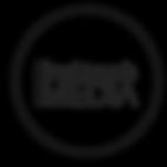FTM new logo drafts LARGE TRANSP.png