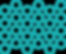 geometric pattern 1.0.png
