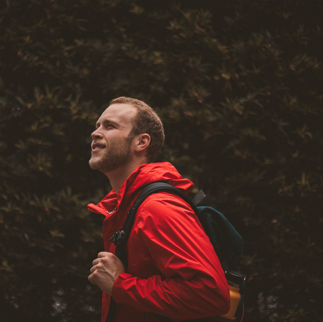 hiker guy red PSD.png