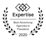 final_touch_media_best_ad_agency_pasaden