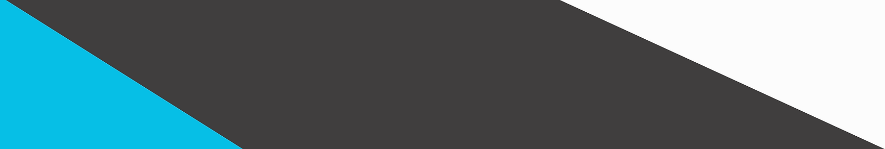 FTM blank banner-01.png