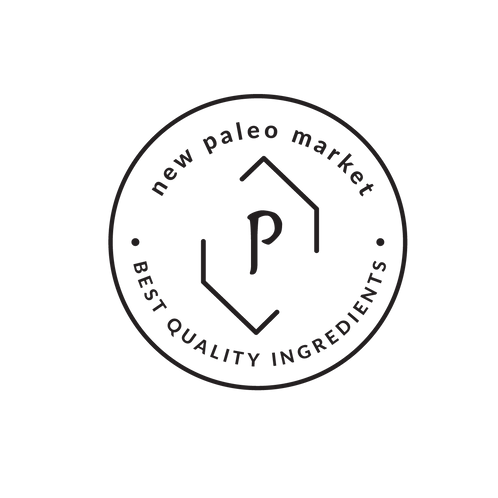 Logo Creation (FINAL PAYMENT)