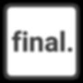 FTM_LOGO_SQUARE_OFFICIAL_STANDARD.png