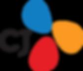CJ logo (black font).png