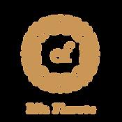 ella-florece-logo-lockup-reg.png