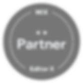 FTM_wix_partnership.png