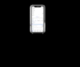 FTM CASE STUDY DIG ADS 1 PHONE 1.png