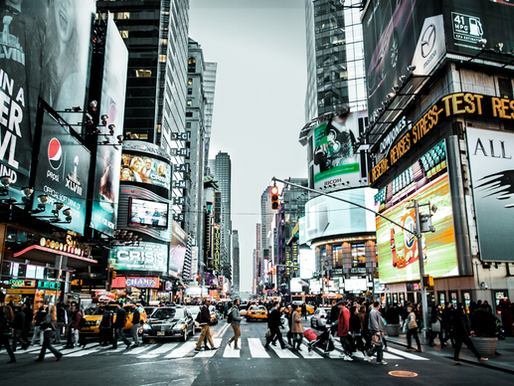 How Much Does a Billboard Cost? The Pros and Cons of Billboard Marketing