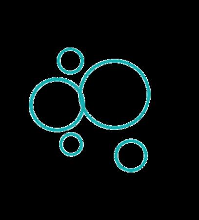 Bubbles 4.1-RESIZE-01.png