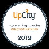 final-touch-media-top-branding-agency.pn