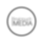 FTM new logo wordmark black.png