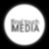 official FTM logo_med_WHITE.png