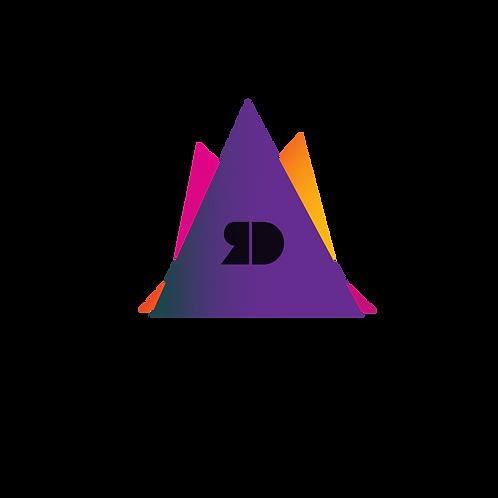 Logo Creation (DEPOSIT)