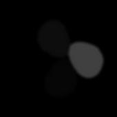 CJ%20logo_grayscale-01_edited.png