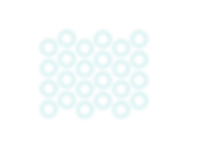 AQUASCREEN geometric pattern 1.0-RESIZE-