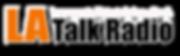Large Logo_0.png