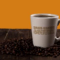 HOME GROWN COFFEE MUG-orange.png