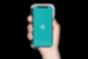 FTM CASE STUDY WEBSITE HAND MOBILE 1.png