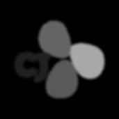 CJ logo_grayscale-01.png