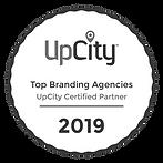 final-touch-media-top-branding-agency_ed