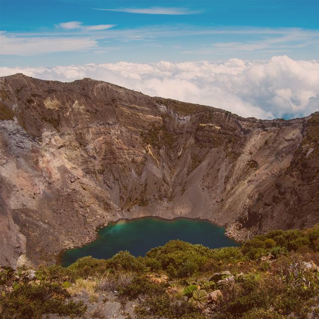 volcano lake 1 PSD.png