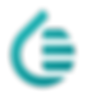 AS_Icon_Color-FTM RESIZE-01.png