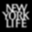 new-york-life-1-logo-png-transparent.png