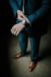 businessman pic FTM_edited.jpg