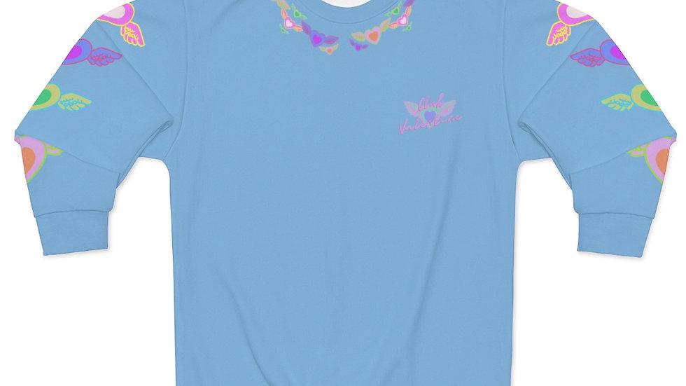 Pastel Dreamer Sweatshirt