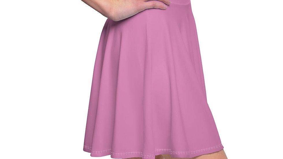 Club Valentine Skirt