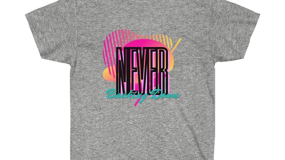 NBD Tshirt