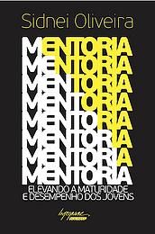 Mentoria
