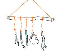 wind chime graphic.jpg