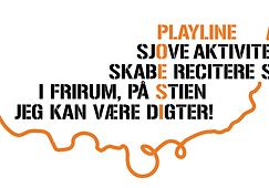 DK baner.png