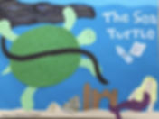 the%20sea%20turtle%20artwork_edited.jpg