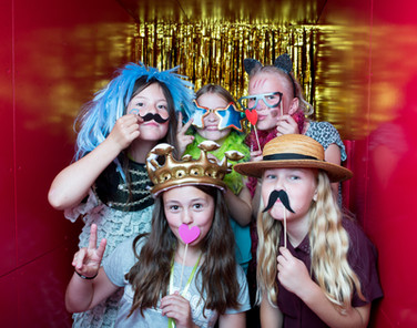 DreamParty Young Artists celebration 13_Lotus Photography.jpg