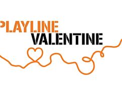 valentine image.png