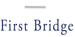 FIRST-BRIDGE.png