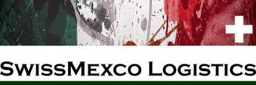 LOGO-SWISSMEXCO.jpg