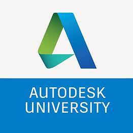 Autodesk-University.jpg