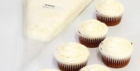 Cream Cheese Icing 600g