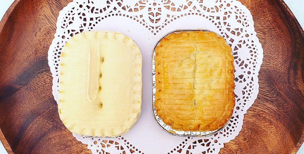 Cornish Pies (6)