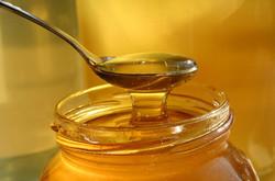 7-indices-pour-savoir-si-votre-miel-est-