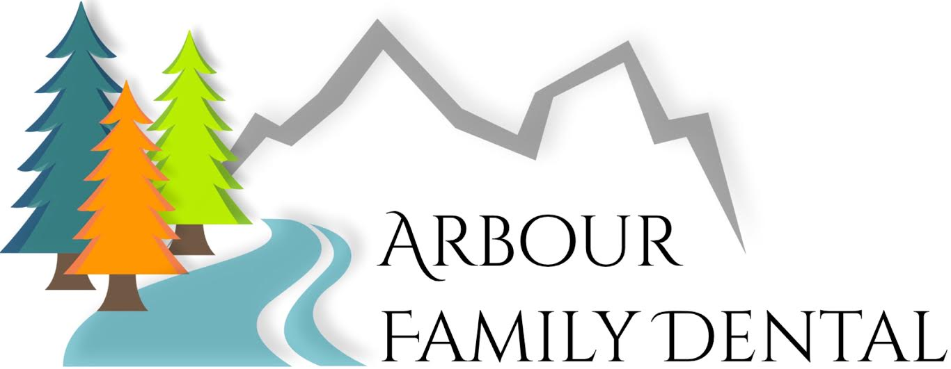 Arbour Family Dental